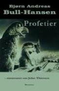 b_prof_l