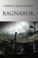ragnarok-7-endelig-forside