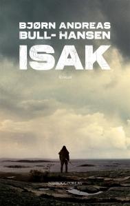 ISAK_forside