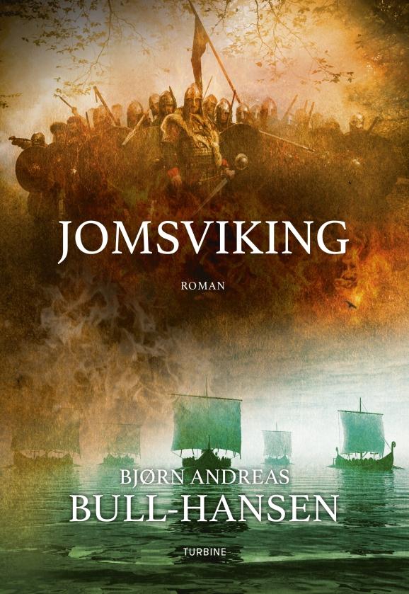 Jomsviking_SMUDS.jpg