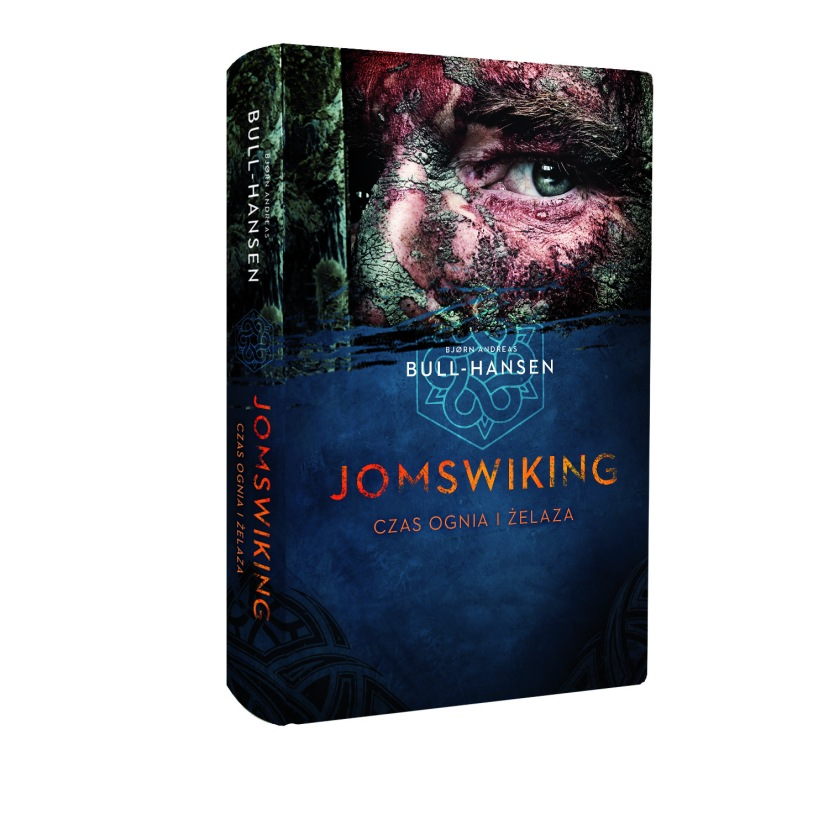 Jomswiking3d.jpg