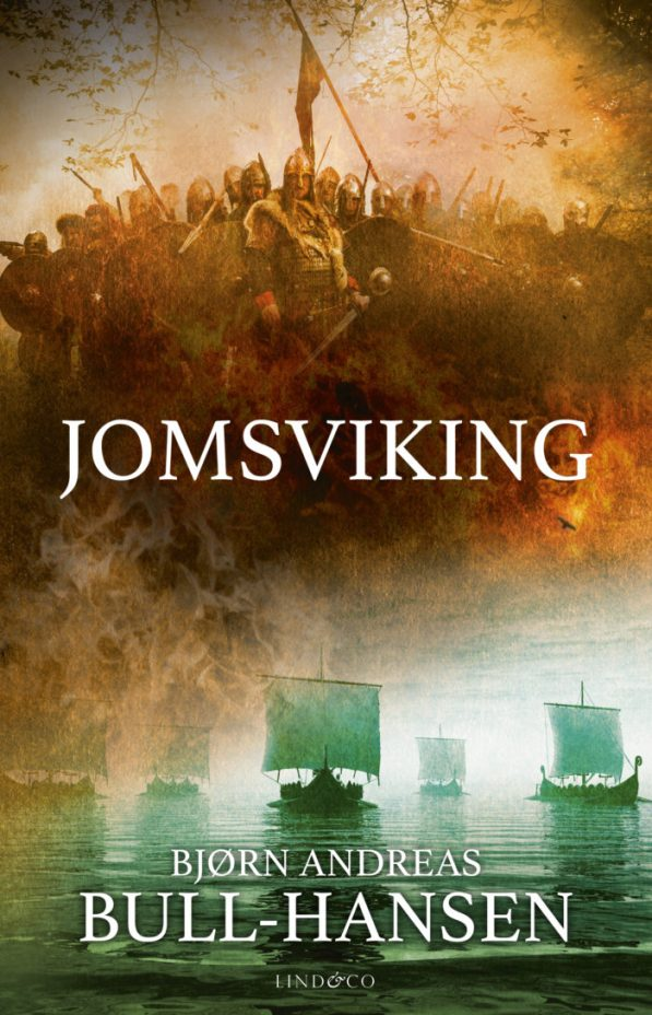 9789178614936_Jomsviking-700x1089.jpg
