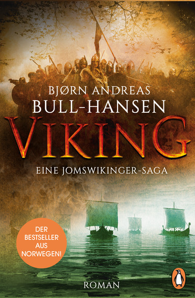 german cover Viking.jpg